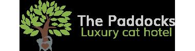 The Paddocks Luxury Cat Hotel Preston